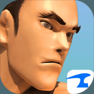 功夫之拳2游戏下载