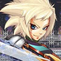 神秘之剑OL游戏下载v1.0