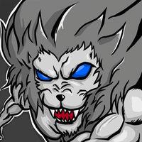 幻想召唤防御 v1.0 游戏下载