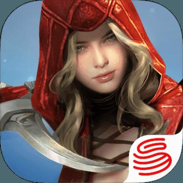 猎手之王 v1.1.1256 竞技版下载