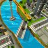 城市桥梁施工模拟最新版下载