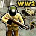 火柴人战斗模拟器二战破解版下载
