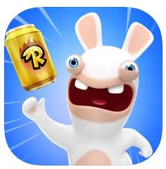 疯狂兔子无敌跑跑 v3.2.5 手机版下载