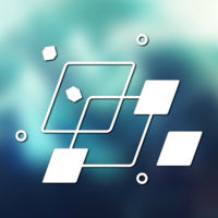 polytone高级版下载v1.3