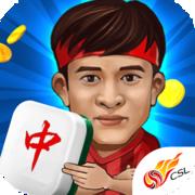 中超棋牌游戏下载v1.2.1