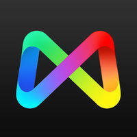 MIX滤镜大师专业版下载v4.8.6