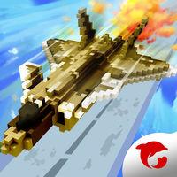 Aero Smash破解版下载v1.0.0