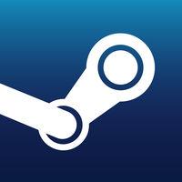 Steam Mobile软件下载v2.3.1