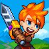 Dash Quest Heroes游戏下载