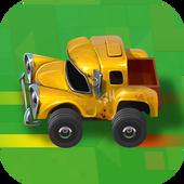 Brake Off下载v1.0.20