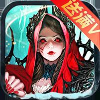 王者精灵传BT变态版下载v1.1