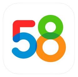 58同城app手机下载 v8.11.6