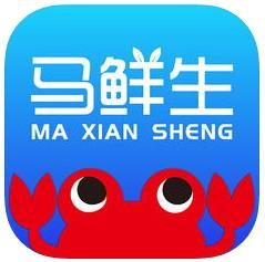 马鲜生app下载v1.0.1