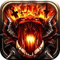 魔王骑士BT变态版下载v1.0.1