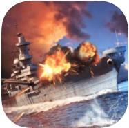 第七舰队海洋帝国游戏下载