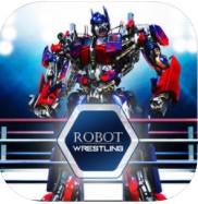 最终战争机器人拳击官方下载