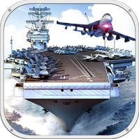 现代海战手游下载v1.0.8