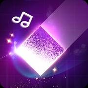 Music Block游戏下载v1.0