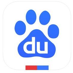 百度app下载v 10.7.5