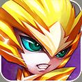 精灵大乱斗BT变态版下载v1.0.64