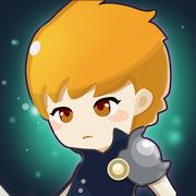 勇者外传 v1.0 下载