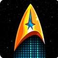 星际迷航像素2游戏下载