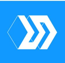 逊蓝回收app下载v1.0.0
