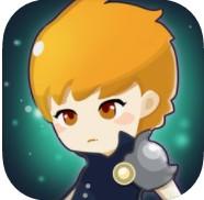 勇者外传 v1.0 安卓正版下载