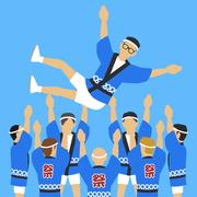 胴上祭中文版下载