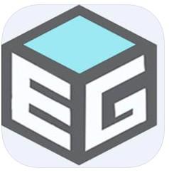 EGTouch游戏下载