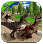 3D恐龙比赛游戏下载v1.1