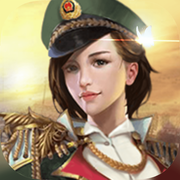 卡牌帝国征途国服版下载