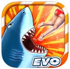 饥饿鲨鱼进化幽灵鲨版本下载v5.0