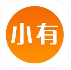 小有app下载v1.0