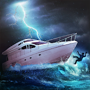 Ship Escape v1.7 中文版下载
