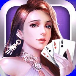 富狗棋牌app下载v1.9.1