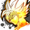 七龙珠激战传说 v1.7.0 安卓版下载