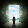 迷宫生存 v1.1 手游下载