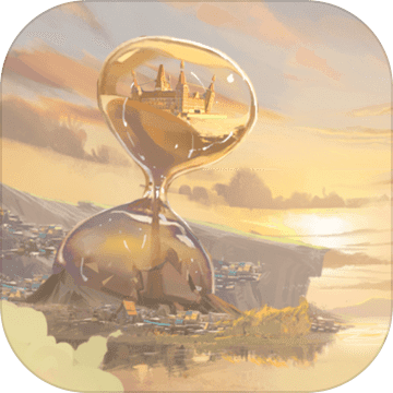 巨像骑士团游戏下载v1.0
