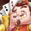 红魔棋牌游戏下载v1.0