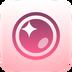美颜艺术相机app下载v4.5.2.176