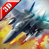 战机风暴国服下载v3.0.1