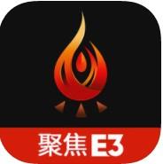 篝火营地 v1.3.1 下载