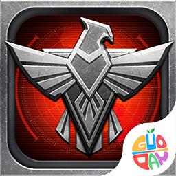 帝国争雄果盘版下载v0.0.85.3