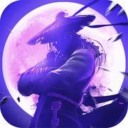 武侠天龙变态版手游下载v1.0