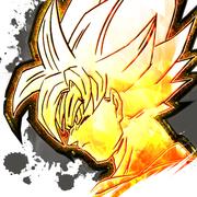 七龙珠激斗传说破解版下载v1.6.0