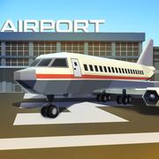 飞机控制模拟器游戏下载v1.0