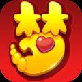 梦幻西游手游微信版下载v1.178.0