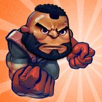 战斗生存4手游下载v1.0.2