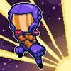 深空 v1.09 游戏下载